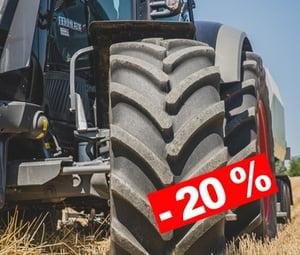 Bridgestone-VT-tractor-moins-cher