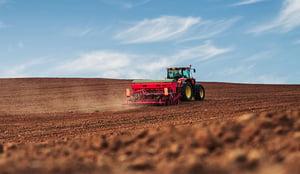 Consommation-du-tracteur