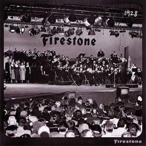Firestone-musique-1928