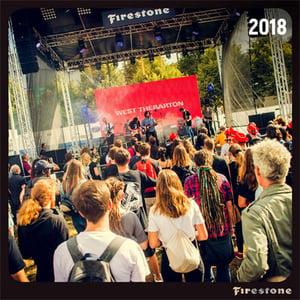 Firestone-musique-2018