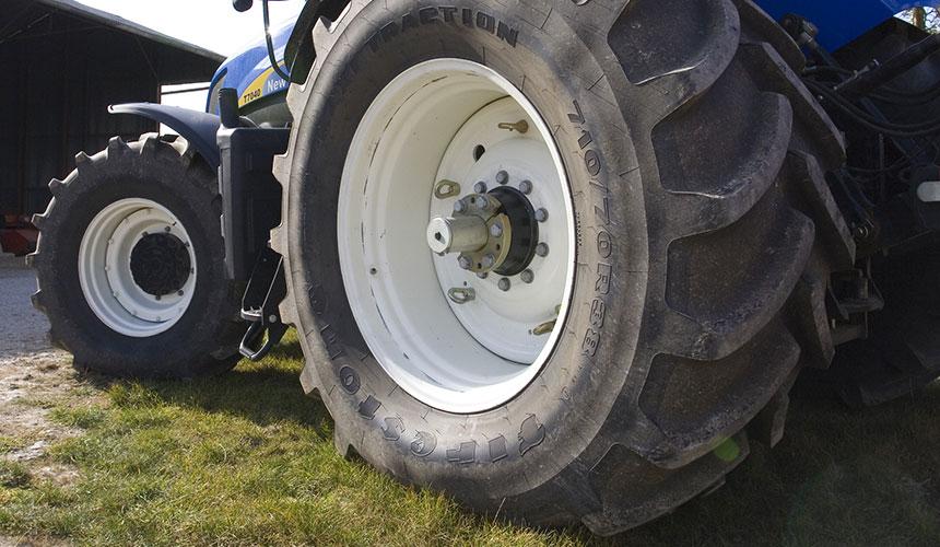 augmenter-la-taille-de-mes-pneus-de-tracteur