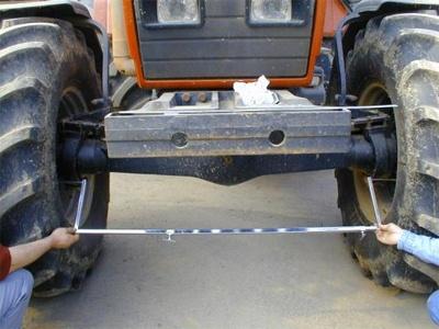 parallelisme-pneu-de-tracteur.jpg