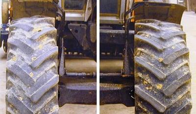 usure-anormale-pneus-tracteurs-avants-.jpg