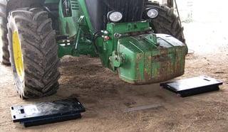 lestage-du-tracteur.jpg