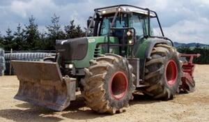 pneu-tracteur-forestier