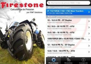 appli-pression-pneus-de-tracteur.jpg