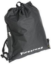 sac Firestone