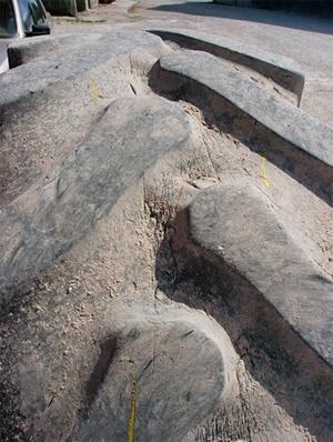 griffage-pneu-agricole