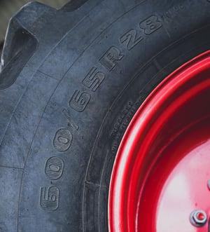 marquage-pneu-tracteur-ETRTO