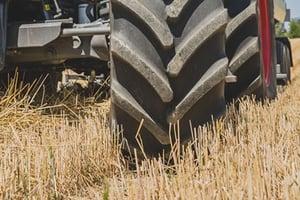Bridgestone-VT-tractor-web-011a