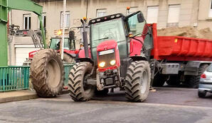 tracteur-charge-excessive