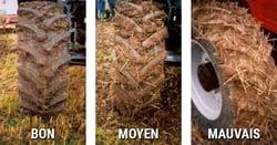 trois-cas-de-terre-agglomeree-entre-les-barrettes-du-pneu
