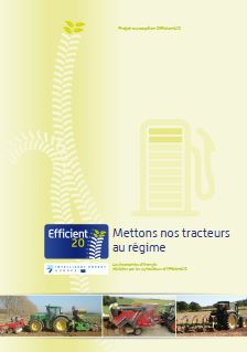 Rapport_efficient_20