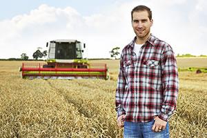 agriculteur sante 01