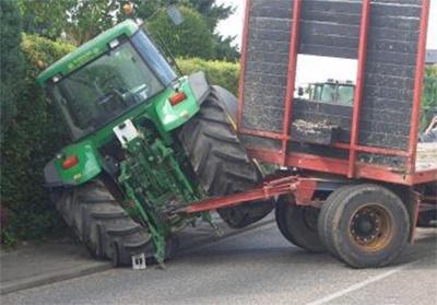 pneu-tracteur-frein-et-pression.jpg