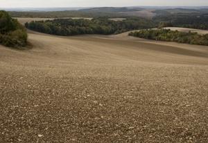 Sol-et-pneus-agricoles.jpg