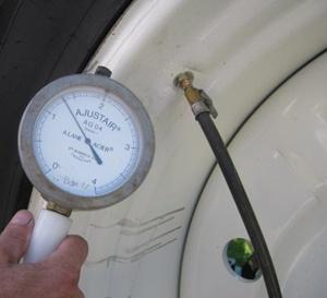 reglage-pression-pneu-de-tracteurs.jpg