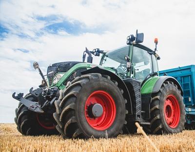 pneu-tracteur-pneu-agricole-preponderance.jpg
