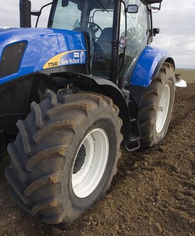 pneu-tracteur-pas-cher.jpg
